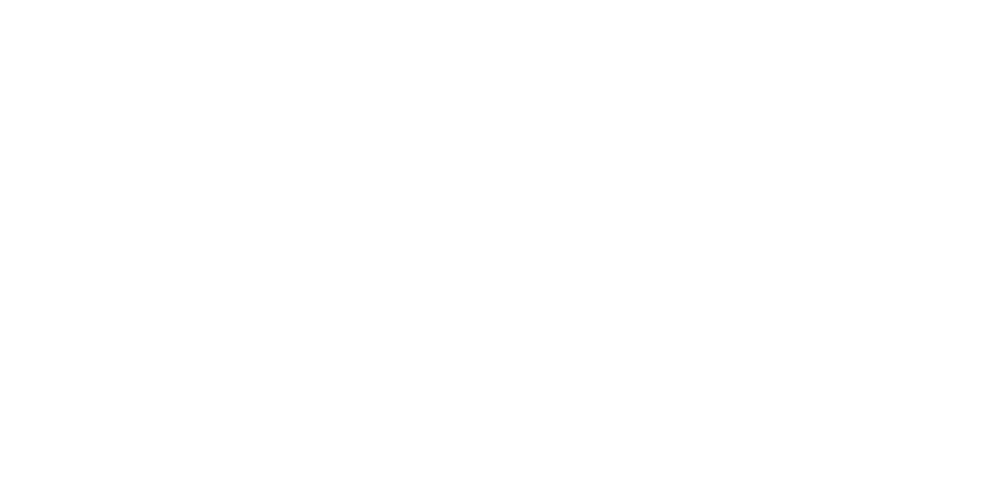 Logo Barbacana - Guest House