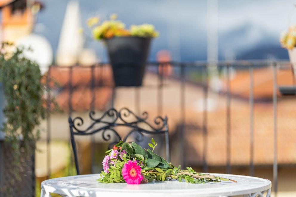 Casa Vacanze nel Borgo Storico di Villanova