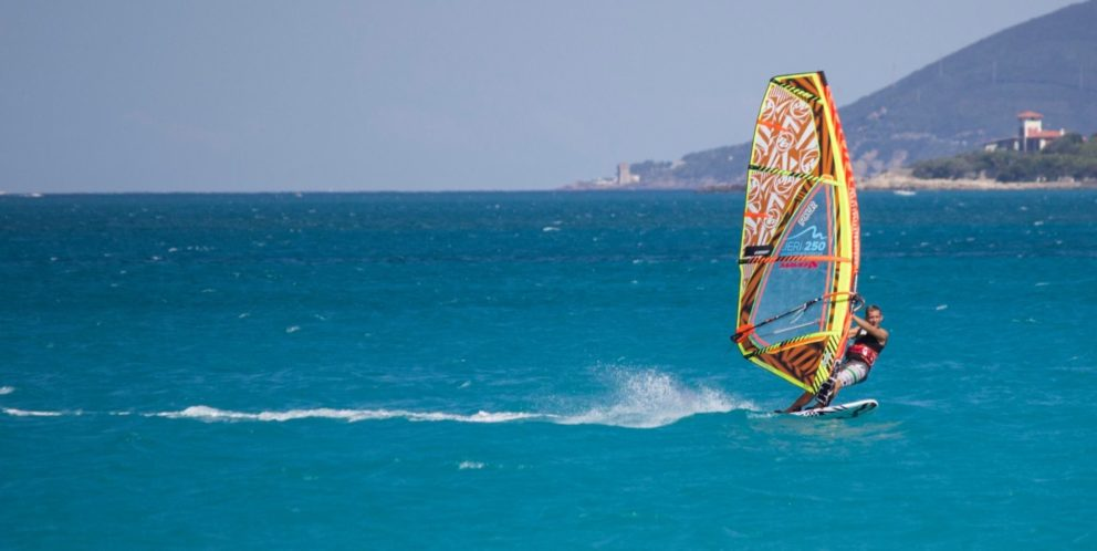 surf-vada